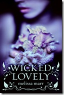 wicked_lovely_book_cover_01