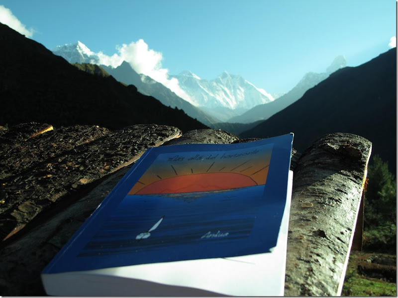 Nepal 900