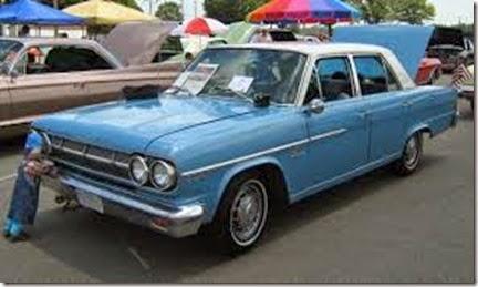 1965_Rambler_Classic_660_4-d_blue-white_VA-f