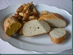 gluten free accademia del tartufo