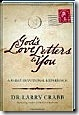 God's-Love-Letters-to-You