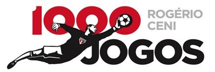 Rogerio 1000