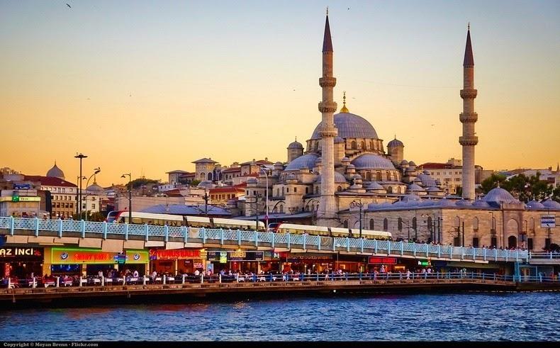 istanbul-bosphorus-6