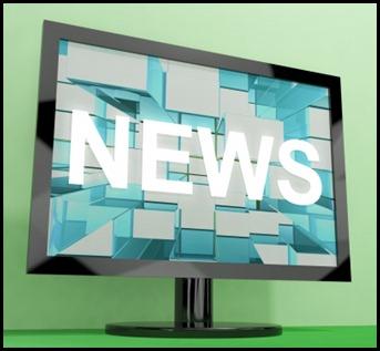 TV News 10-9-12
