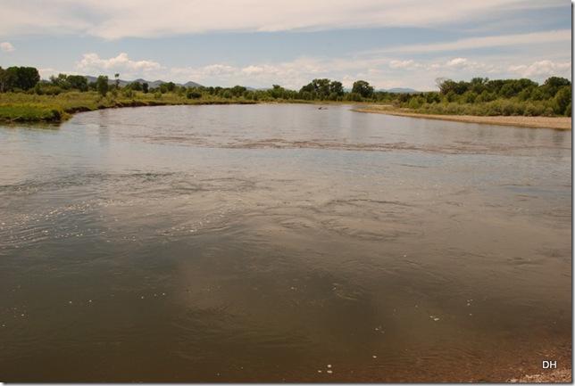 06-16-13 B Missouri Headwaters SP (46)