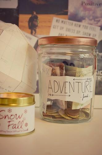 Adventure Jar 3