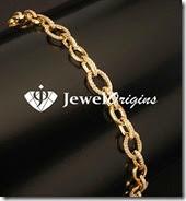 Jewels (15)