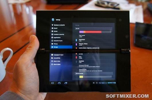sony-tablet-p-specs