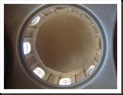 in the church (6)