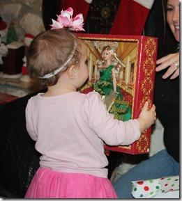 christmas 070