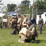 mława 2011a 032.jpg