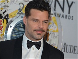 Ricky Martin 03