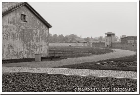 sachsenhausen13