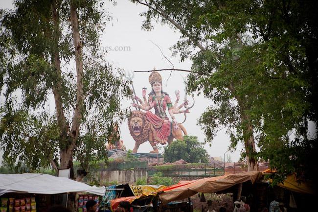 2012-07-29 India 58478