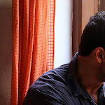 Shootout At Wadala Movie Stills (11).jpg