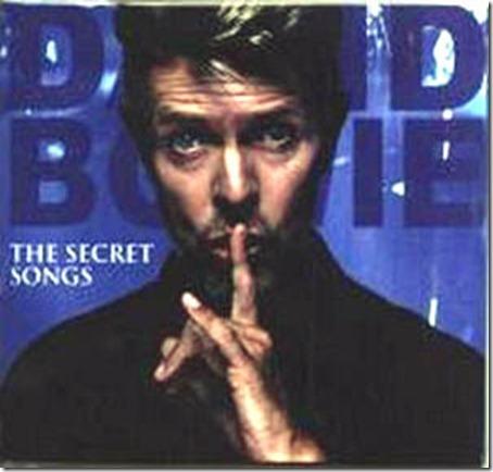 secret-songs1