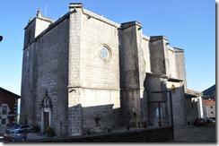 Santuario de Itziar, 9 de Diciembre de 2012,    -   11