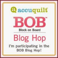 B-200x200-BlogHop-1408