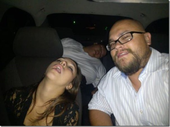 drunk-wasted-people-24