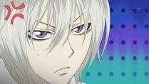 [Anime-Koi]_Kami-sama_Hajimemashita_-_07_[3A28D499].mkv_snapshot_16.46_[2012.11.15_20.38.18]