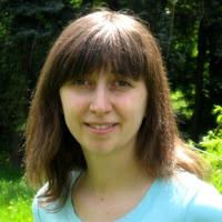Thumbnail image for Інтерв'ю Ірина Федорів: «Я з горя стала депутатом»