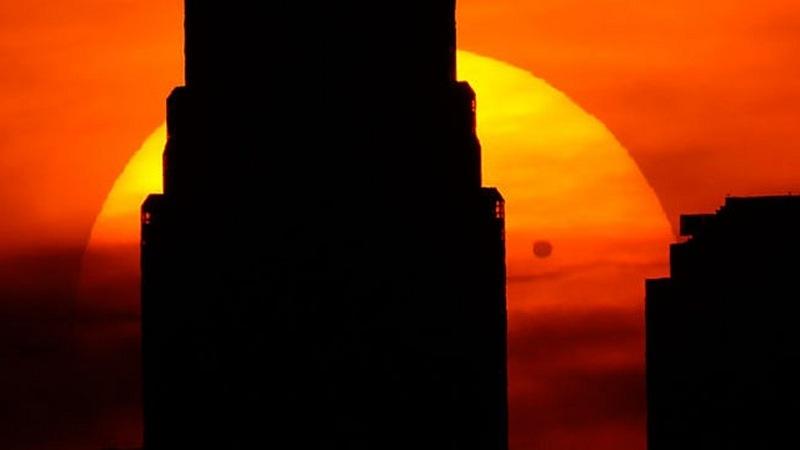 Espectaculares-imagenes-transito-Venus_TL5IMA20120606_0024_5