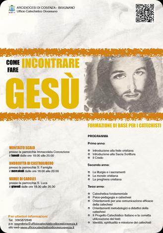 2014_10_22_manifesto_formazione_di_base_catechisti
