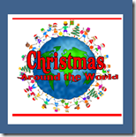 Christmas Around the World Worksheets and activities