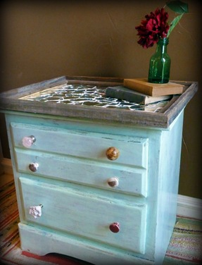 dresser2