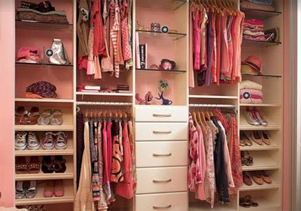 pinkcloset1