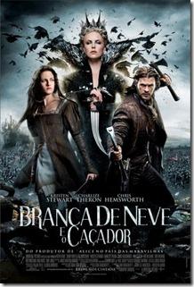 poster cartaz do filme os vingadores para locadora ou colecionador gigante sao paulo sp brasil__85022E_4