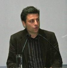 Σταύρος Τραυλός: «Για το νέο νόμο αυθαιρέτων»