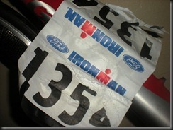 race_number_4_thumb