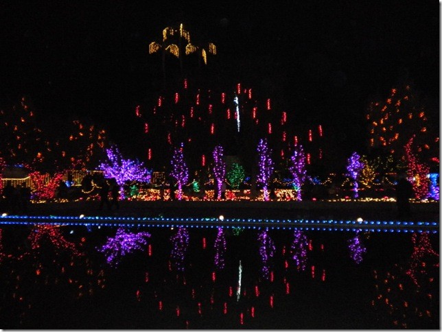 12-15-11 C Mormon Tab Lights in Mesa 008
