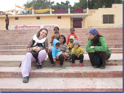 india 2011 2012 657