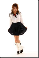Leah_Dizon_School (8)