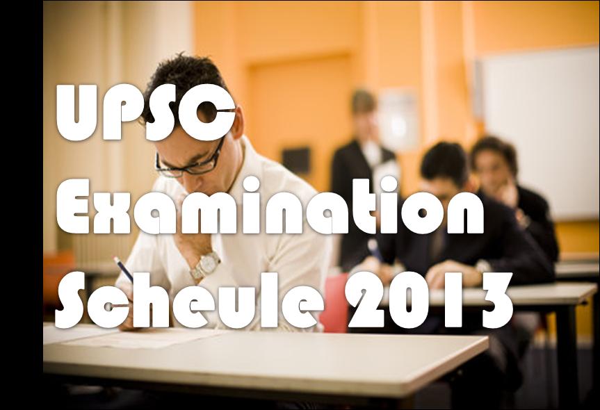 [upsc-exam-schedule-201333.png]
