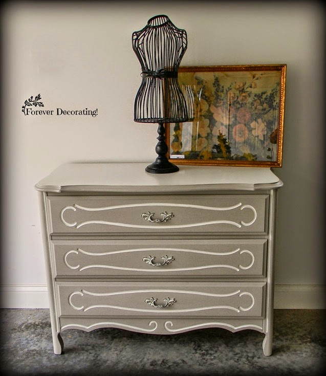 FrenchDresser1a