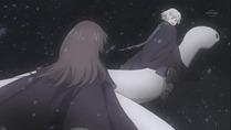 [Anime-Koi]_Kami-sama_Hajimemashita_-_09_[3C732FC1].mkv_snapshot_02.30_[2012.11.29_11.02.02]