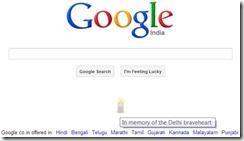 google_doodle_india_delhi_braveheart