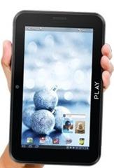 Mitashi-Play-BE-141-Tablet