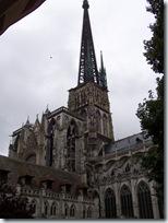 2005.08.19-023 flèche de la cathédrale
