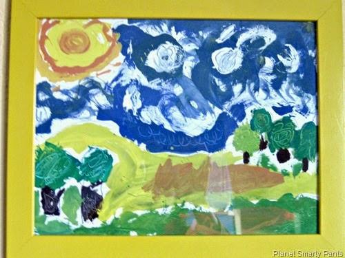 Van-Gogh-K-Masterpiece