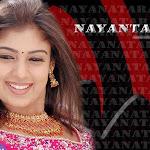nayanathara-46.jpg