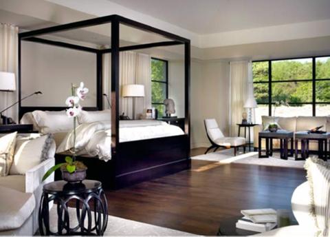 Buddha Inspired Bedroom Buddha Inspired Bedroom. Buddha Inspired Bedroom  Living Room Ideas Buddha Decor Home