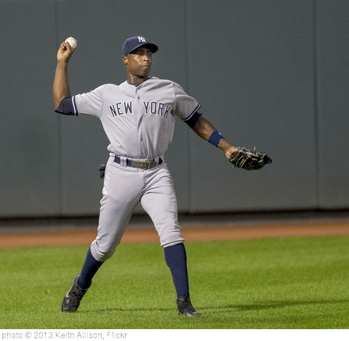 'Alfonso Soriano' photo (c) 2013, Keith Allison - license: http://creativecommons.org/licenses/by-sa/2.0/