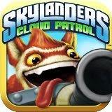 Skylanders Nuvem Patrol (1) s.png