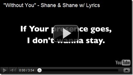 Without-You_Shane-and-Shane
