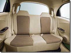 honda-brio-rear-seat