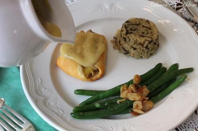 Elegant-dinner-for-8-115-001_thumb